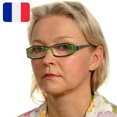 Agnieszka Szefner