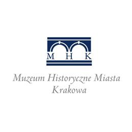 Muzeum Historycznego Miasta Krakowa