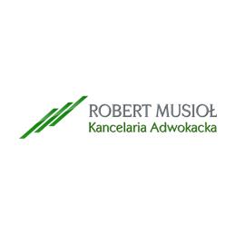 Robert Musioł