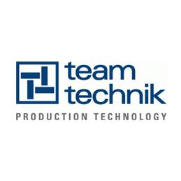 Team Technik Poland