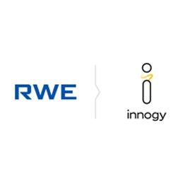 Innogy Business Services Polska
