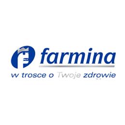 Farmina Kraków