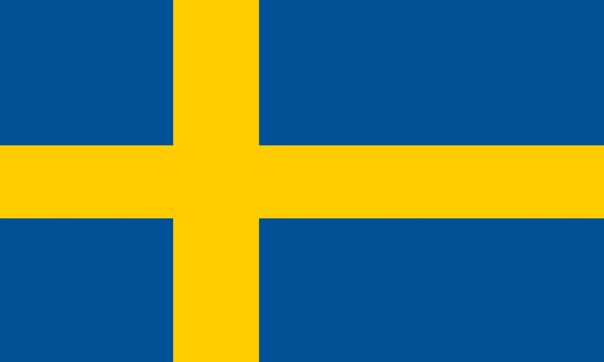 Język szwedzki