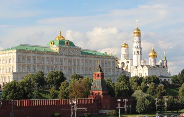 Kursy języka rosyjskiego